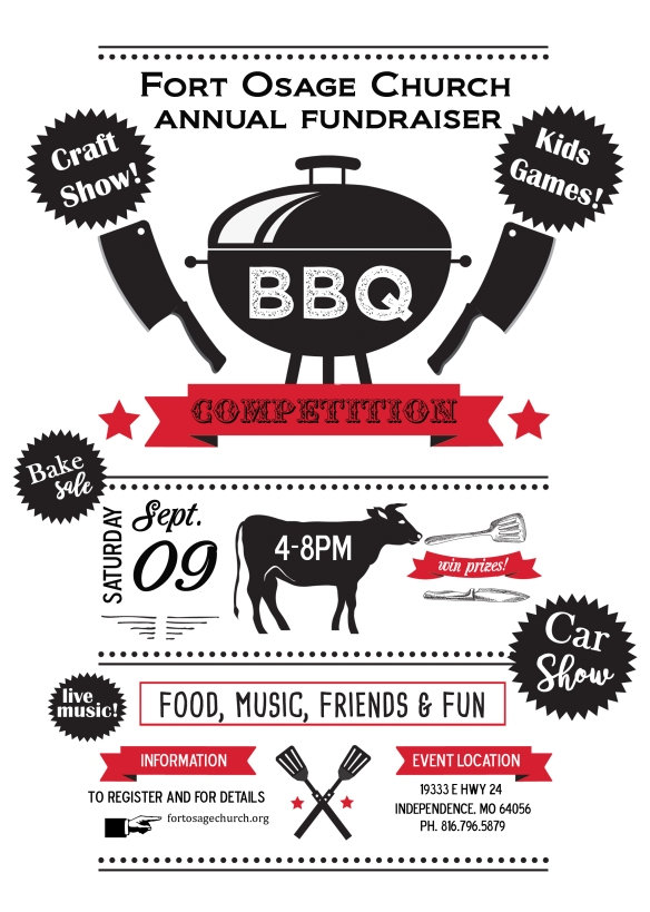 BBQ Flyer 2 layers_edited-6